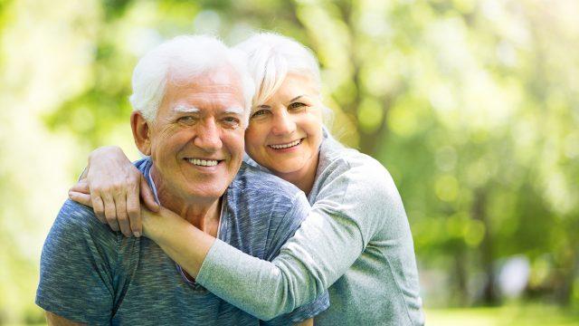 Comment Bien Choisir sa Mutuelle Senior ?
