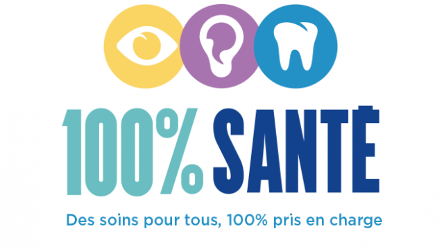100 % Santé en Dentaire : quels Remboursements avec la Nouvelle Réforme