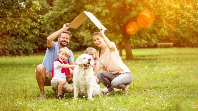 Prendre une assurance décès pour protéger sa famille