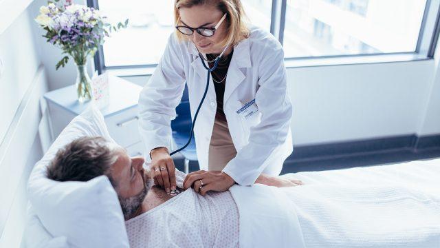 Mutuelle Hospitalisation Seule, quels avantages ?