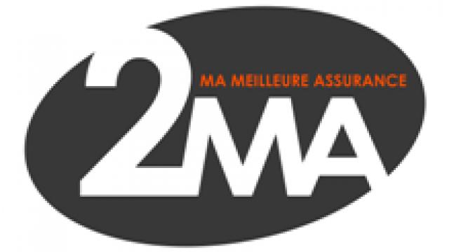 2MA-Ma Meilleure Assurance