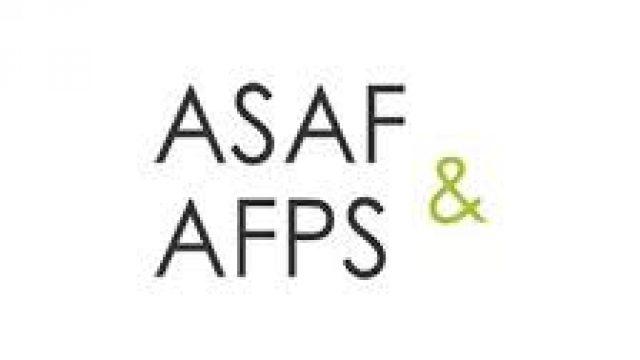 ASAF & AFPS