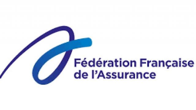 FFA (fédération française de l'assurance)