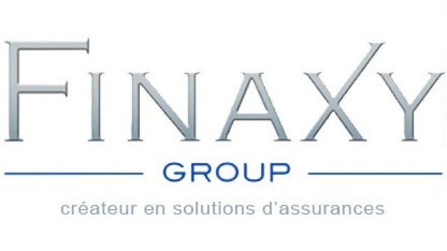 Finaxy Group