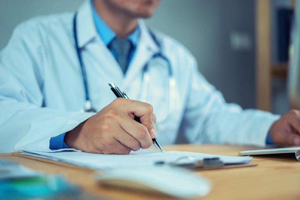 Médecin traitant est-il obligatoire d'en choisir un ?
