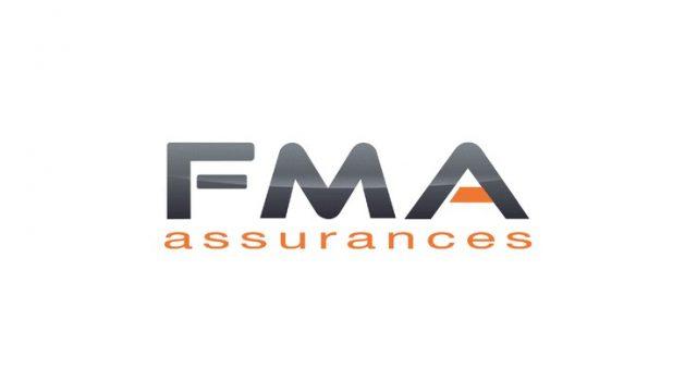 FMA Assurance