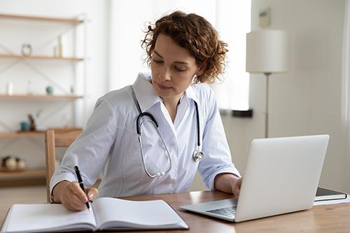 Médecins conventionnés secteur 1, 2 ou 3 : qu'est-ce que cela signifie ?
