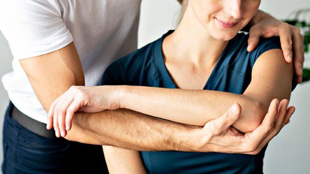 Remboursement mutuelle ostéopathie : tout ce que vous devez savoir