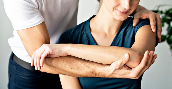 mutuelle remboursement ostéophatie