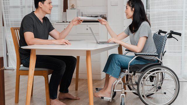 Mutuelle et Assurance maladie : quelles prises en charge pour les personnes handicapées ?