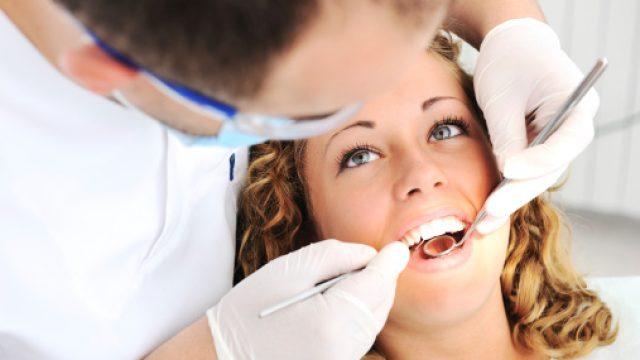 Endodontie : quel remboursement par l'assurance maladie ?